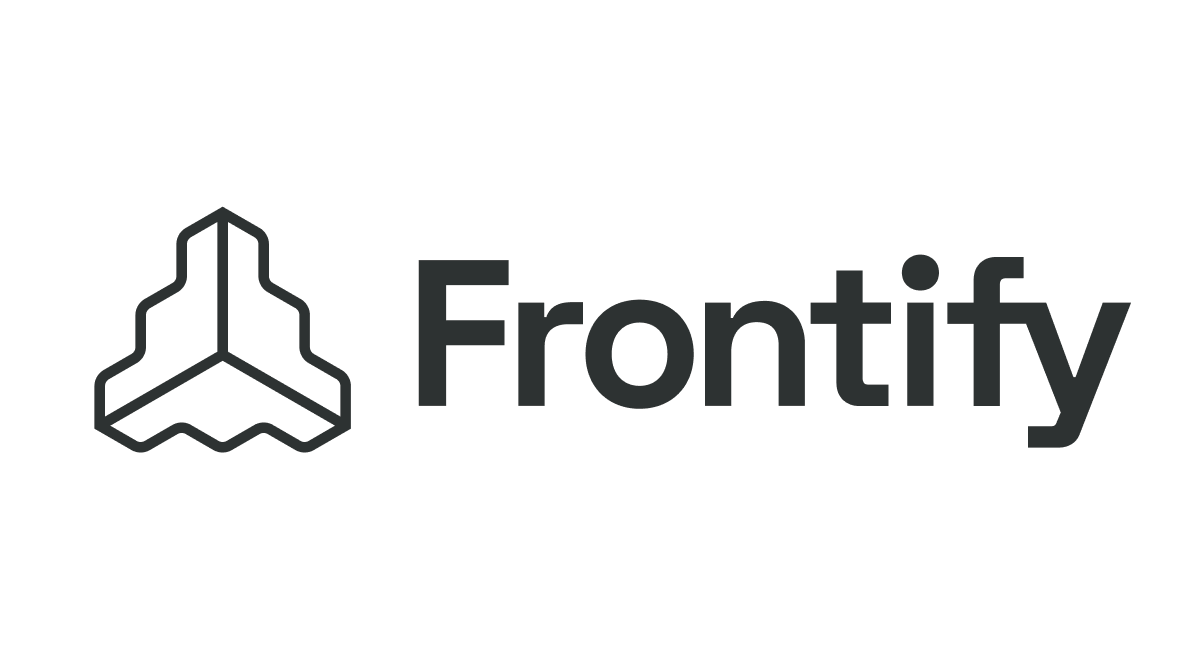Frontify – UXCamp.ch